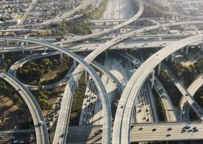 LA_interchange.