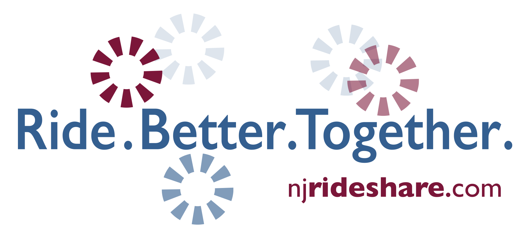 Ridesharing - Cross County Connection TMA