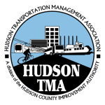hudson-tma