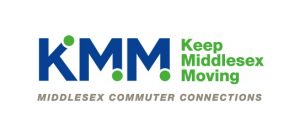 keepmiddlesexmoving