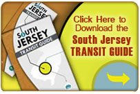 nj-transit-guide-button-round
