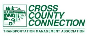 CCCTMA-logo-350