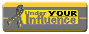 underyourinfluence