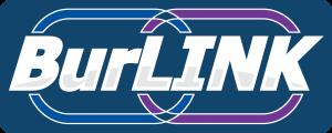 BurLINK Logo