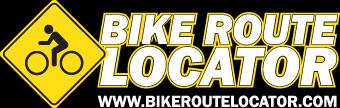 bikeroutelocator