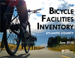 Atlantic County Bicycle Report - Final-1